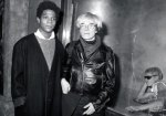 Jean-Michel-Basquiat-and-Andy-Warhol-520x364